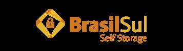 logo-selfstorage