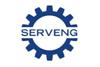serveng